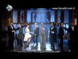 Kivanc Tatlitug in Kanal D Promo - Season 2011 - 2012