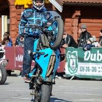 Владимир Оллилайнен фото