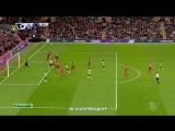 Ливерпуль 1:1 Саутгемптон | Чемпионат Англии 2015/16 | Премьер Лига | 10-й тур | Обзор матча