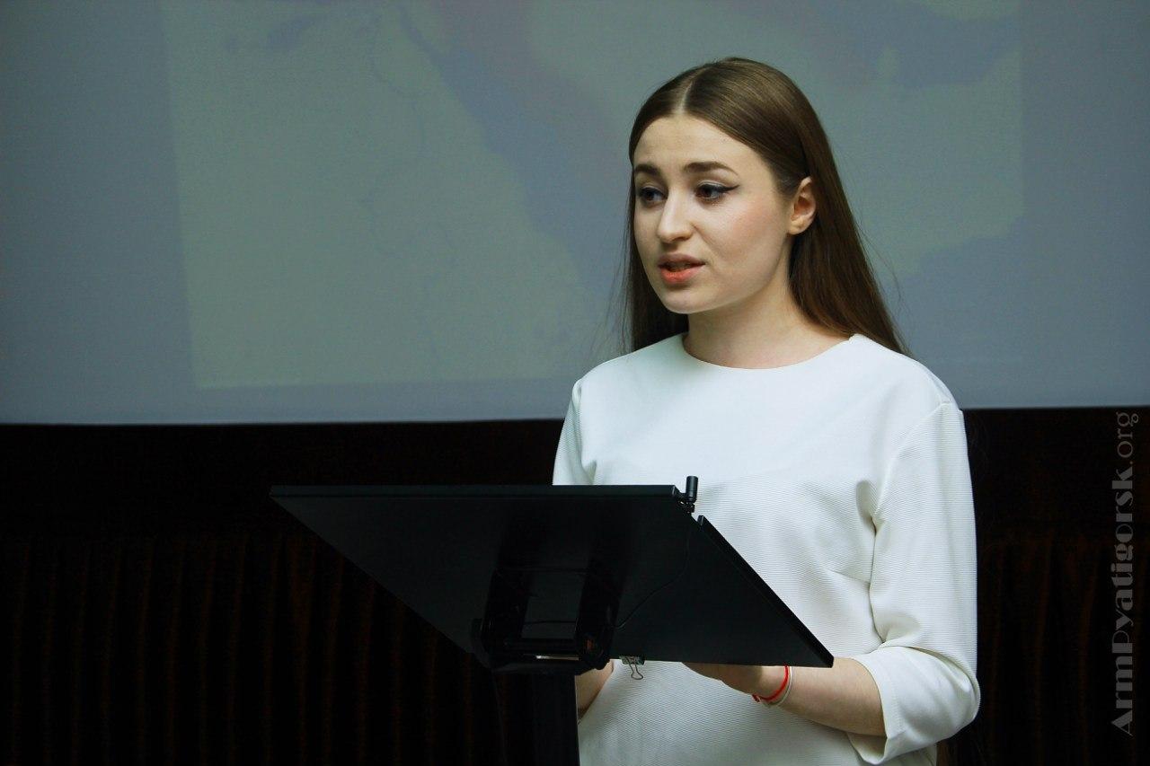Член армянина фото 15 фотография