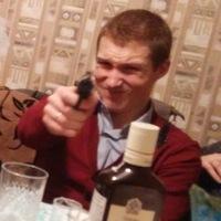 ВКонтакте Глеб Подлива фотографии