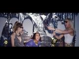 Brandon Beal - Twerk It Like Miley (Produced by Hedegaard) ft. Christopher