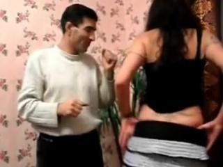 порно армяне ебут хорошо жену уговорили на групповуху секс по качестве иллюстрации