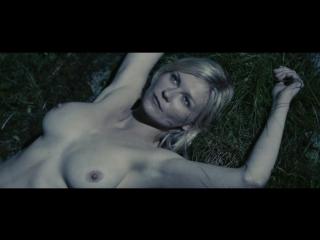 """Меланхолия"" - Ларс фон Триер (2011)"