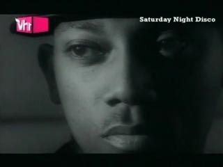 CULTURE BEAT - Mr. Vain MTV 1993 - VH1 Adria Air