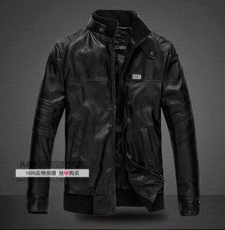 Одежда для женщин – Мужская одежда и обувь интернет магазин 7738eed5d4e