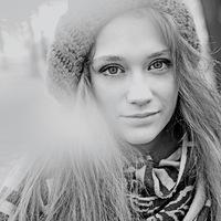 Mariya Myasnikova