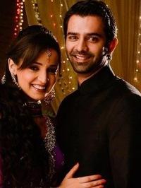 Смотреть Такая сумасшедшая любовь индийский сериал на
