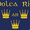 Polca an Rí – The Sliabh Moscow Trio