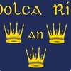 Polca an Rí – The Sliabh Moscow Band