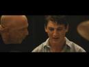 Одержимость  Whiplash (2013) Трейлер