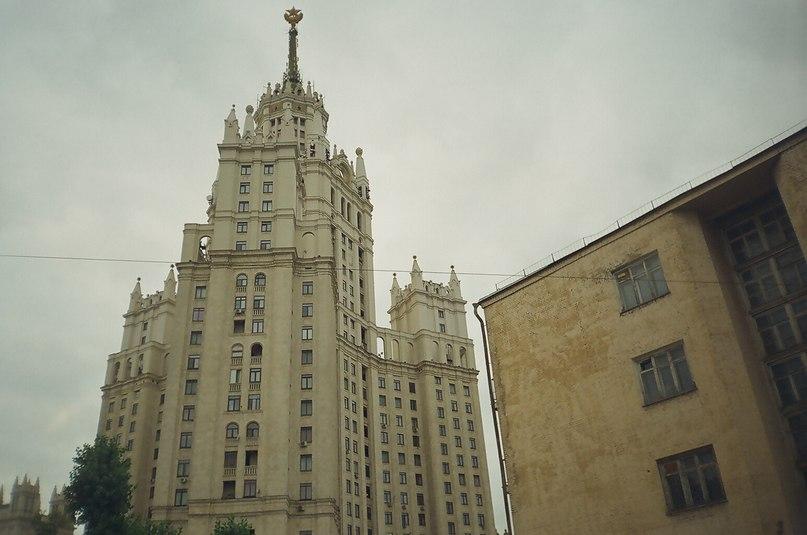 Саша Макеев | Новосибирск