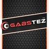 Gabstez.com | Games & Cybersport