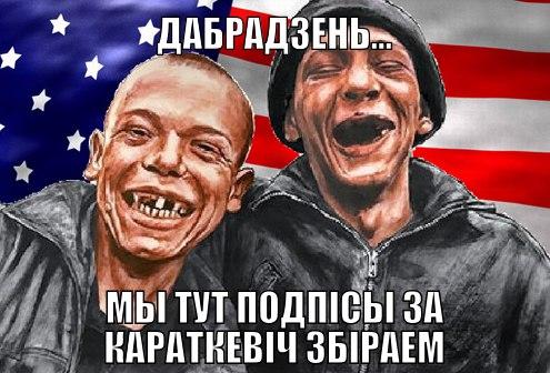 http://cs625516.vk.me/v625516645/3d207/TyzqQsPydLA.jpg