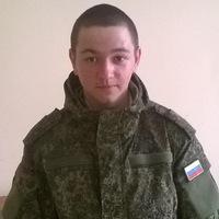 Дмитрий Шаталов