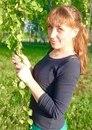 Фото Алены Филипенко №29
