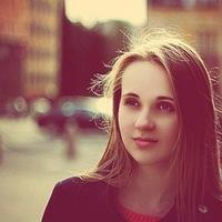 Елена Цых