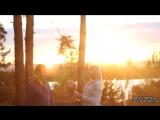 Очень красивое и романтическое видео  лавстори. LOVE STORY.Свадьба в Харькове. красивый лучший романтический  свадебный клип