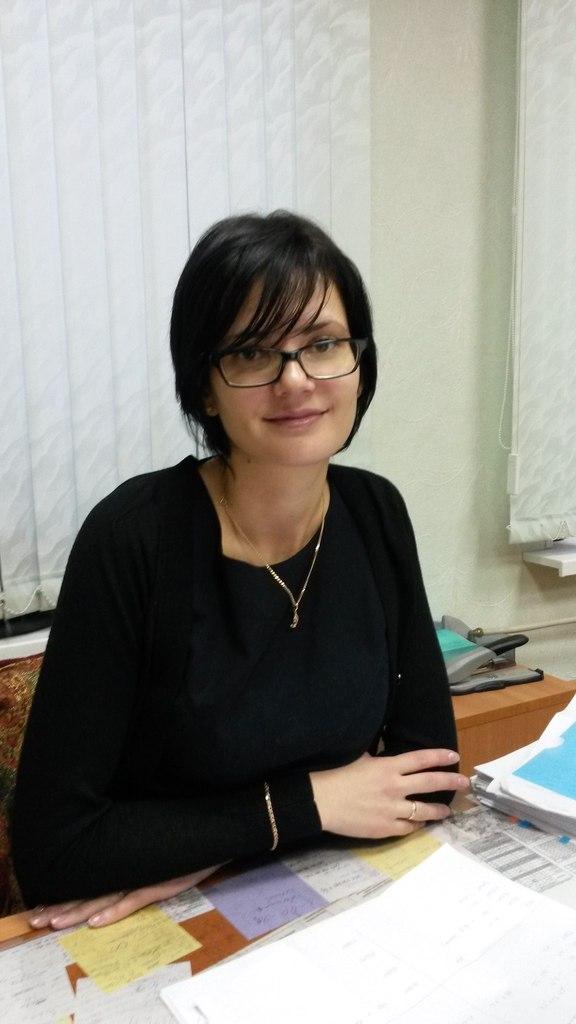 Ксения Безязикова, Мурманск - фото №4