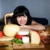Домашнее сыроделие - клуб любителей сыра