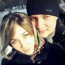 Дмитрий Дмитрук фото #3