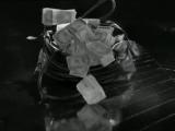Реклама духов Paco Rabanne Million (духи, парфюмерия, туалетная вода с доставкой по Гродно в течение суток.)