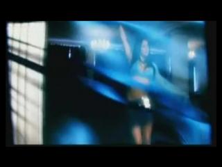«FM» - ♥ АRABICA АРАБИКА ♥ «Любила ли Я»
