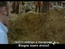 Kinski: Il Mio Nemico Più Caro (W. Herzog) [SUB ITA]