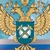 Ленинградское УФАС России