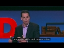 Daniel Pink: The puzzle of motivation TED talks eng sub