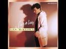 Les McKeown - She's A Lady (Scotch Long Version)