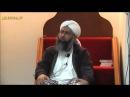 Шейх Мумтаз аль-Хак - Приход имама Махди (мир ему)