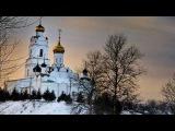 ЛУКЬЯНОВКА-ЖУРАВЛИ.wmv