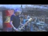 Parkway Drive LIVE Dark Days N
