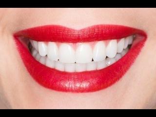 157 views чем я отбеливаю зубы уход♥kateli0n