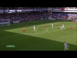 Куинз Парк Рейнджерс - Ливерпуль 2-3 (19 октября 2014 г, Чемпионат Англии)