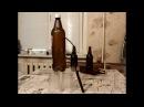 Стаканы Аквариум Борис Гребенщиков Ну ка мечи стаканы на стол