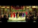 Kabhi Alvida Naa Kehna - Rock N Roll Soniye - Complete Full Lenght in Blu-Ray HD 1080p Quality
