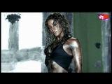 Shakira - La Tortura (HD)