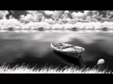 Oystein Sevag - Forgiving - New Age ( Musica Cl