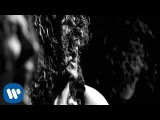 Airbourne - Diamond in the Rough OFFICIAL VIDEO