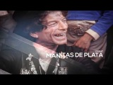 Fandango of the great Manitas de Plata - RARE HD