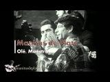 Fantastic Manitas de Plata - RARE HD