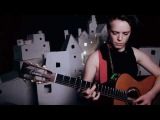 Wallis Bird - River Of Paper