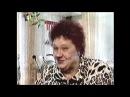 Кого убивал Герой России кадыров в свои 16 лет