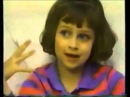 Psychopathic Child AP Psychology