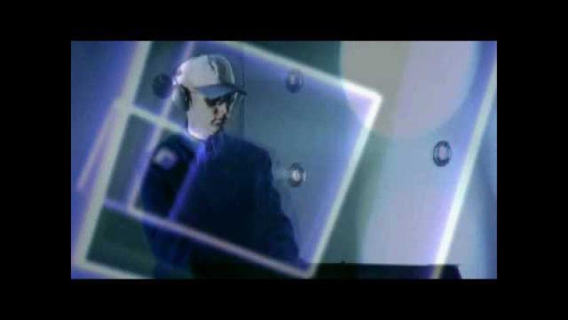 P E T S H O P B O Y S - Love Life (JCRZ Noisy Life Bootleg Remix)
