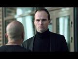 Физрук: сезон 2, серия 17 (анонс) - Пацанский разговор (37 серия)