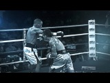 Boxing After Dark: Matthysse vs. Provodnikov Preview (HBO Boxing)