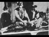 18+ Военные преступления Японии 30-х, 40-х: пытки, изнасилования, эксперименты с людьми ужас истории